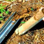 What is Recovery Ratio and RQD in Soil Sampling? What are the Limits of Sample Disturbance Parameters?